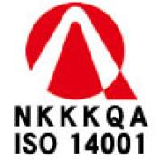ISO14001環境マネジメントシステム