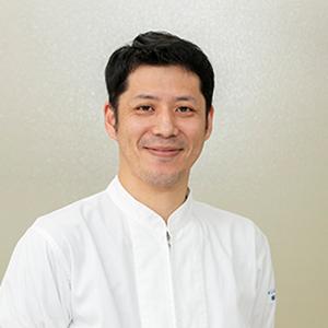 横川 竜太さん